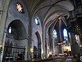 068 Basílica de Santa Maria (Vilafranca del Penedès), nau i presbiteri.jpg