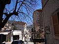 07170 Valldemossa, Illes Balears, Spain - panoramio (14).jpg