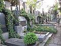 072 Vyšehradský Hřbitov (cementiri de Vyšehrad).jpg