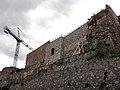 079 Castello Aragonese, façana nord.jpg