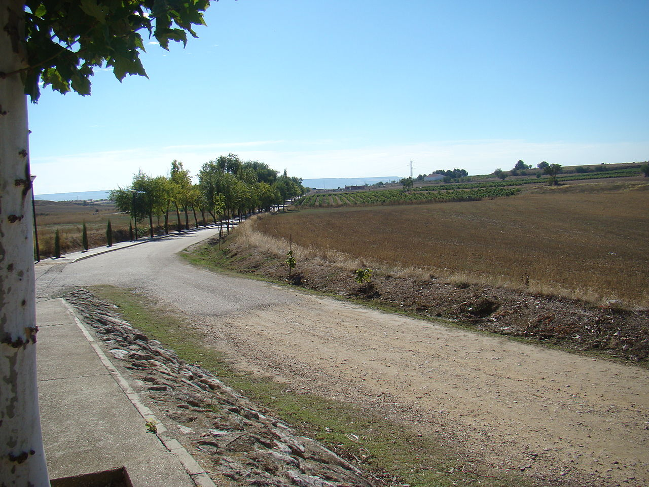 Image Result For Espana Gales