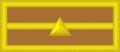 08陆军少尉.png