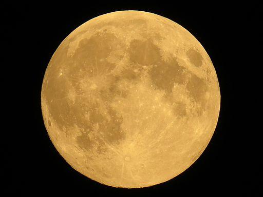 08.Sep.2014, Mid-Autumn Festival. 15. Tag des 8. Mondmonats nach dem traditionellen chinesischen Kalender. Das Mondfest - Mittherbstfest (15159145896)