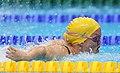 080912 - Sarah Rose - 3b - 2012 Summer Paralympics (02).jpg