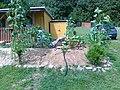 082 16 Fintice, Slovakia - panoramio.jpg