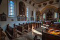 0844 5 6 - St Veit - Mietraching - Bad Aibling.jpg