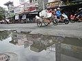0892Poblacion Baliuag Bulacan 26.jpg