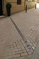 08 Paviment a Anna Frank, c. Minerva.jpg