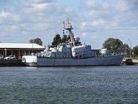 09-2017 Hans Beimler (ship) 01.jpg