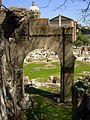 09802 - Rome - Roman Forum (3505069758).jpg