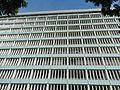 09803jfUnited Nations Avenue Medical Center Manila Ermita Manilafvf 13.jpg
