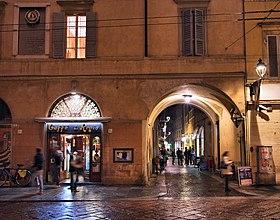 Teatro Regio Di Parma Wikipedia Wolna Encyklopedia