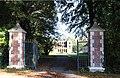 0 Froyennes - Le château de Beauregard (2).JPG