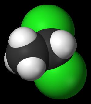 1,1-Dichloroethane