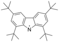 1,3,6,8-tetra-t-bu-carbazyl.png