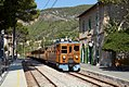 1, Spain, Balearic Islands, Majorca, Bunyola (Trainpix 204307).jpg