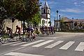 1º Grande Prémio Ciclismo - Freguesia de Castelo Branco - Juniores - 19ABR2015 DSC 1822 (17025437258).jpg