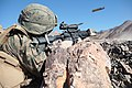 1-4 Marines, Japan Ground Self Defense Force train together in Mojave Desert 130131-M-OH054-335.jpg