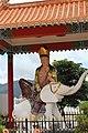 10,000 Buddhas Monastery IMG 4864.JPG