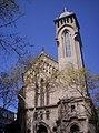 10. Templo de la Iglesia Metodista.jpg