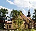 1024 Chemnitz Altendorf, Reha für Blinde, Kirche-8796.jpg