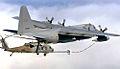 102d Rescue Squadron - HH-60 HC-130 Hercules.jpg