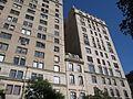 1033 Fifth Avenue 003.JPG