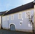 104 2015 04 10 Kulturdenkmaeler Forst.jpg