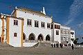 10613-Sintra (49043339288).jpg