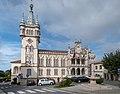 10668-Sintra (49043866451).jpg