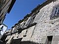 107 Calle del Jurado Gómez, Palacio de los Medinilla.jpg