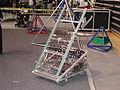 1086 Pearl II Robot.jpg