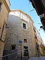 109 Antiga Casa de la Vila (Monistrol de Montserrat), c. Sant Pere - Manresa.JPG