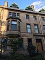 10 University Gardens, University of Glasgow.jpg