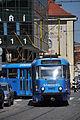 11-05-31-praha-tram-by-RalfR-10.jpg