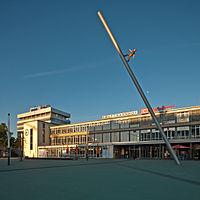 11-10-15-kassel-by-RalfR-01.jpg
