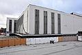 11-12-05-abrisz-deutschlandhalle-by-RalfR-13.jpg