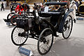 110 ans de l'automobile au Grand Palais - Peugeot type 3 Vis-à-vis - 1892 - 005.jpg