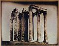 113athenes-temple-de-jupiter-olympien-pris-de-lest.jpg