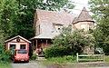 1159 Western Avenue, Brattleboro, Vermont.jpg