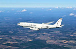 116th ACW E-8C Joint STARS 01-2005.jpg