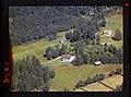 117338 Kvinesdal kommune (9213637385).jpg