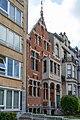 11 avenue des Klauwaerts - 9.jpg