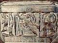 11th 12th century Chaya Someshwara Temple, Panagal Telangana India - 69.jpg