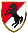 11th Armored Cavalry Regiment CSIB.png