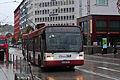 12-11-02-bus-am-bahnhof-salzburg-by-RalfR-57.jpg