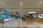 120917 Kushiro Airport Hokkaido Japan06s.jpg