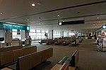 120917 Kushiro Airport Hokkaido Japan11s3.jpg