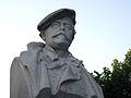 120 Monument a Joaquim Vayreda, parc de la Ciutadella.JPG