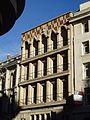 122-124 Colmore Row, Birmingham Upper storeys II.jpg